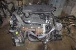 Motor Ford Fiesta-Fusion, 1.4 TDCI, rv. 2002-2009