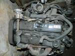 Motor Ford Escort 1.8, rv. 96-00