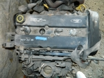 Motor Ford Mondeo 1.6, 1999