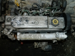 Motor Ford Mondeo 1.8, 1994, TD