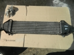 Intercooler Ford Mondeo, rv. 2001-2006